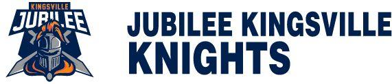 Jubilee Academy Kingsville Sideline Store Sideline Store