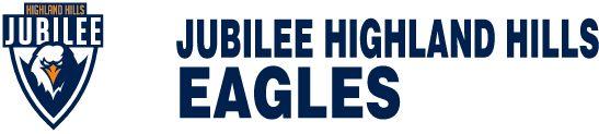 Jubilee Highland Hills Sideline Store Sideline Store