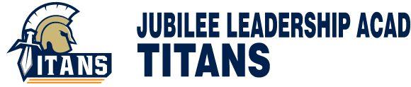 Jubilee Leadership Acad Sideline Store