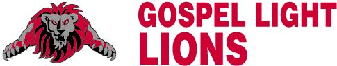 Gospel Light Christian High School Sideline Store Sideline Store