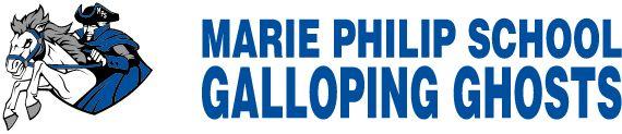 Marie Philip School Sideline Store