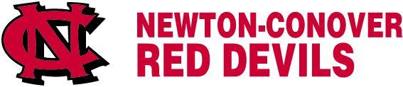 Newton-Conover High School Sideline Store Sideline Store