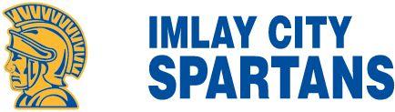 Imlay City High School Sideline Store Sideline Store