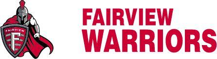 Fairview High School Sideline Store