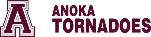 Anoka High School Sideline Store Sideline Store