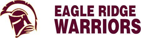 Eagle Ridge Academy Sideline Store Sideline Store