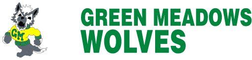 Green Meadows Intermediate Sideline Store Sideline Store