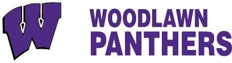 Woodlawn High School Sideline Store Sideline Store