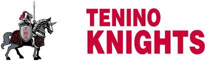 Tenino Middle School Sideline Store