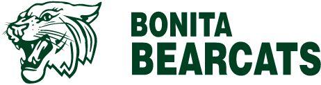 Bonita High School Sideline Store Sideline Store