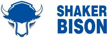 Shaker High School Sideline Store Sideline Store