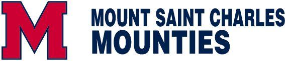 Mount Saint Charles Academy Sideline Store Sideline Store