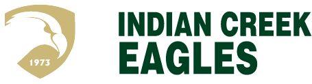 Indian Creek School Sideline Store Sideline Store