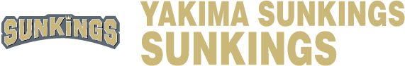 Yakima Sunkings Sideline Store