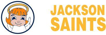 Jackson Elementary Sideline Store Sideline Store