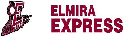 Elmira High School Sideline Store
