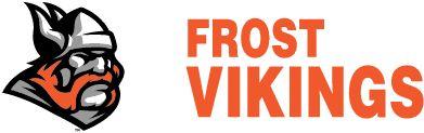 Frost Elementary Sideline Store