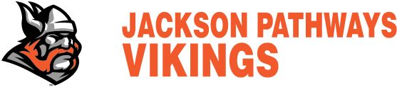 Jackson Pathways Sideline Store