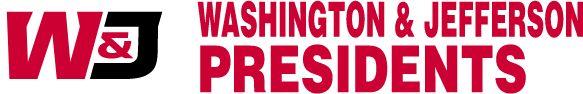 Washington & Jefferson College Sideline Store