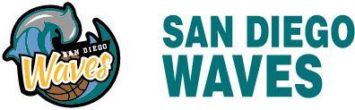 San Diego Waves Sideline Store Sideline Store