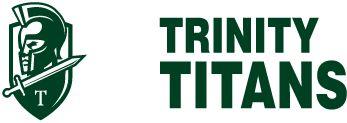 Trinity School Sideline Store Sideline Store