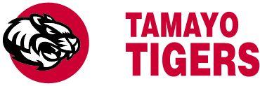 Tamayo School Sideline Store