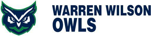 Warren Wilson College Sideline Store Sideline Store