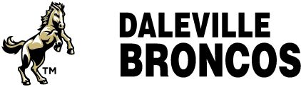 Daleville High School Sideline Store Sideline Store