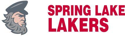 Spring Lake High School Sideline Store Sideline Store