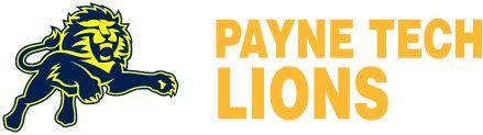 Payne Tech High School Lions Apparel - Newark, New Jersey - Sideline Store  - BSN Sports