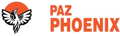 Paz School Sideline Store