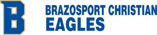Brazosport Christian School Sideline Store Sideline Store
