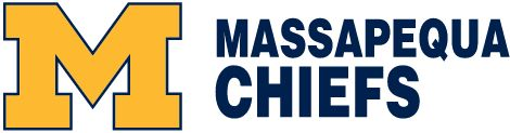 Massapequa High School Sideline Store Sideline Store