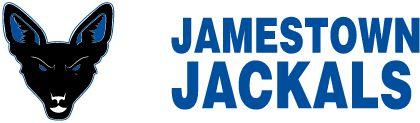 Jamestown Jackals Sideline Store