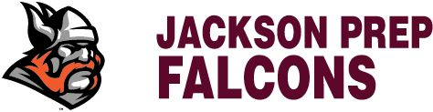 Jackson Preparatory & Early College Sideline Store