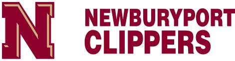 Newburyport High School Sideline Store Sideline Store