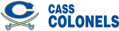 Cass High School Sideline Store Sideline Store
