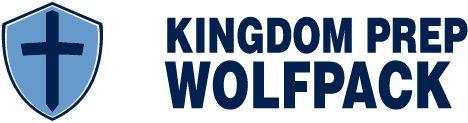 Kingdom Prep Lutheran High School Sideline Store Sideline Store