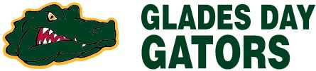 Glades Day School Sideline Store
