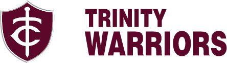 Trinity Christian Academy Sideline Store