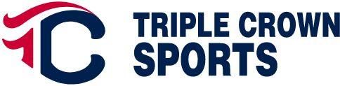 Triple Crown Sports Sideline Store Sideline Store