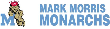 Mark Morris High School Sideline Store Sideline Store