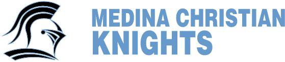 Medina Christian Academy Sideline Store Sideline Store