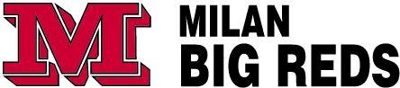 Milan High School Sideline Store Sideline Store