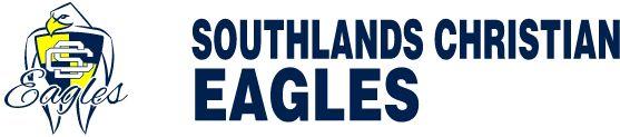 Southlands Christian Schools Sideline Store Sideline Store