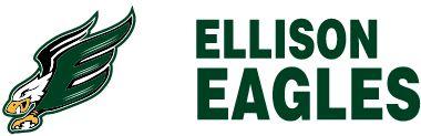 C E Ellison High School Sideline Store Sideline Store