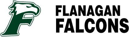 Flanagan High School Sideline Store Sideline Store