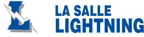 La Salle High School Sideline Store Sideline Store