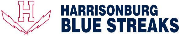Harrisonburg High School Sideline Store Sideline Store