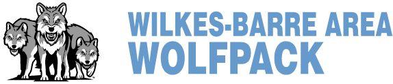 Wilkes-Barre Schools Sideline Store Sideline Store
